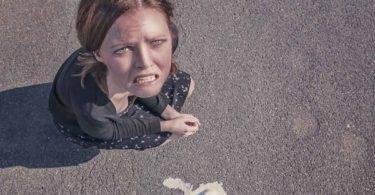 13 schlechte Eigenschaften die dein Studium scheitern lassen können
