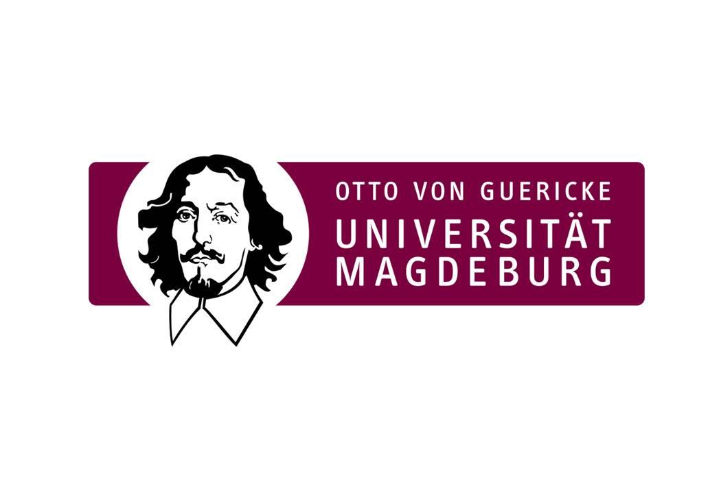 Otto-von-Guericke-Universität Magdeburg Logo auf StudiBlog