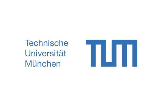 Technische-Universität-München-TUM auf StudiBlog