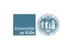 Universität-zu-Köln-StudiBlog