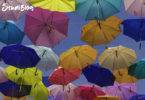 Auslandsstudium und Versicherung - Infos auf StudiBlog