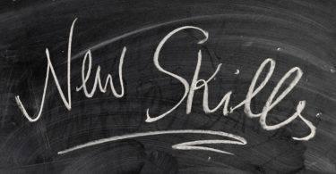 Praktika in Coronazeiten - Infos auf StudiBlog