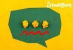 Diskussionen - Fehler - StudiBlog