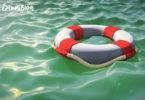 Versicherungen für Gründer - StudiBlog