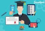 Online-Fernstudium auf Studiblog