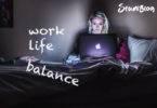 Work-Life-Balance StudiBlog