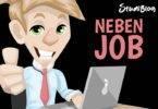 Die 15 bestbezahlten Nebenjobs