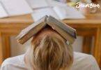 Gesundheitsrisiken am Schreibtisch vermeiden