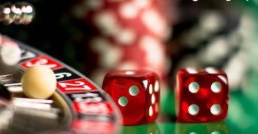 beliebtesten Casino Spiele von Studenten