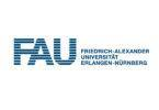 FAU-Erlangen-Nürnberg-Logo-StudiBlog