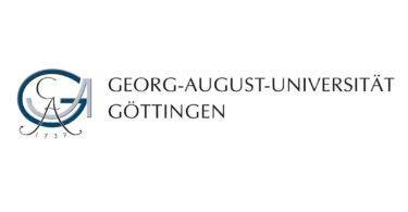 Georg-August-Universität Göttingen