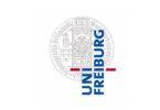 Logo Uni Freiburg auf StudiBlog