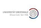 Logo Uni Greifswald auf StudiBlog