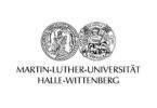 Martin-Luther-Universität Halle-Wittenberg Logo auf StudiBlog