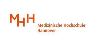 Medizinische-Hochschule-Hannover Logo auf StudiBlog