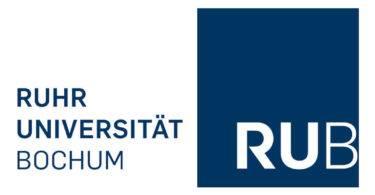 Ruhr-Uni-Bochum-Logo-StudiBlog