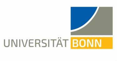 Logo Uni Bonn auf StudiBlog