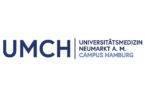 Universitätsmedizin Neumarkt a. M. Campus Hamburg auf StudiBlog