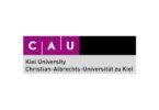 Christian-Albrechts-Universität zu Kiel Logo