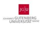 Johannes-Gutenberg-Universität-Mainz-Logo-StudiBlog