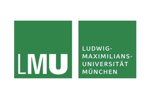 Ludwig-Maximilians-Universität München auf StudiBlog