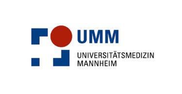 Medizinische Fakultät der Universität Heidelberg Mannheim auf StudiBlog