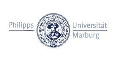 Philipps-Universität Marburg auf StudiBlog