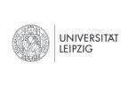 Universität Leipzig Logo auf StudiBlog