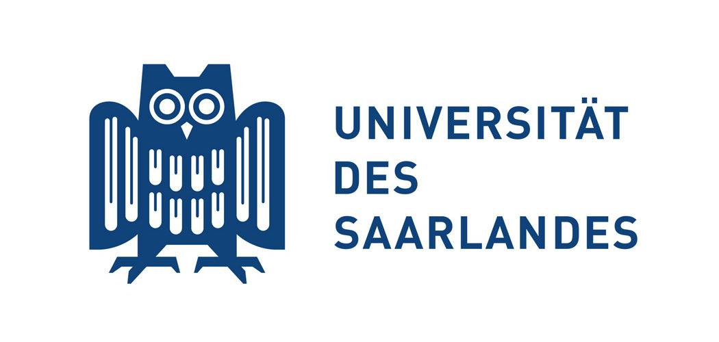 Universität-des-Saarlandes-StudiBlog Logo